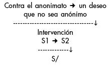 12_contra01
