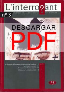 port03_pdf